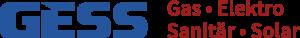 GESS_logo_anlagenbau